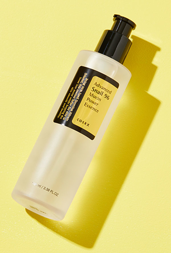 Picture of COSRX | Advanced Snail 96 Mucin Power Essence