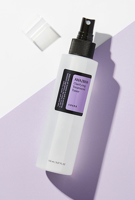 Picture of COSRX | AHA/BHA Clarifying Treatment Toner