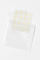 Picture of COSRX | Acne Pimple Master 24 patches