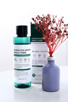 Picture of SOME BY MI | AHA BHA PHA 30 Days Miracle Toner