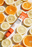 Picture of SOME BY MI | Pure Vitamin C V10 Tone-Up Cream