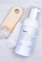 Picture of DEAR KLAIRS | Rich Moist Foaming Cleanser