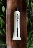 Picture of DEAR KLAIRS | Illuminating Supple Blemish Cream SPF40 PA++