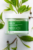 Picture of NEOGEN | Bio Peel Gauze Peeling #Green Tea