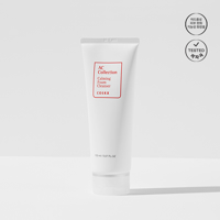 Picture of COSRX | Acne Cure Set | Quick Powerful Solution