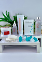 Picture of COSRX | Acne Cure Set | Sensitive Skin Solution