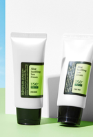Picture of COSRX | Green Set | Soothing & Calming Solution