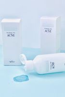 Picture of Pyunkang Yul | ACNE Toner