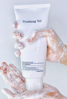 Picture of Pyunkang Yul | Cleansing Foam