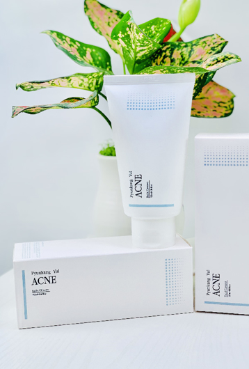Picture of Pyunkang Yul | ACNE Facial Cleanser