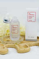 Picture of COSRX | AC Collection Blemish Spot Clearing Serum
