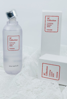 Picture of COSRX | AC Collection Calming Liquid Toner #Mild