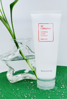 Picture of COSRX | AC Collection Calming Foam Cleanser