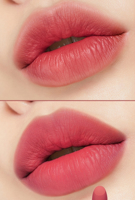 Picture of PERIPERA | Ink the Airy Velvet Stick #6 Daily Rose
