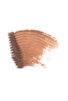 Picture of ETUDE HOUSE | Color My Brows #4 Natural Brown
