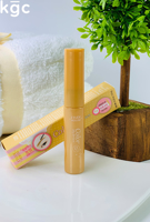 Picture of ETUDE HOUSE   Color My Brows #5 Blondie Brown