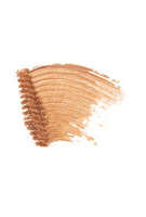 Picture of ETUDE HOUSE | Color My Brows #5 Blondie Brown