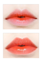 Picture of ETUDE HOUSE | Dear Darling Water Tint #03 Orange Ade