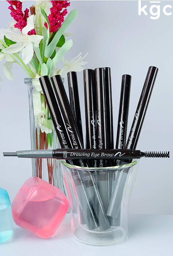 Picture of ETUDE HOUSE | Drawing Eye Brow #5 Grey