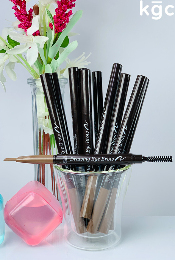 Picture of ETUDE HOUSE   Drawing Eye Brow #7 Light Brown