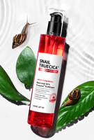 Picture of SOME BY MI | Snail Truecica Miracle Repair Toner