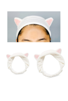Picture of ETUDE HOUSE | My Beauty Tool Lovely Etti Hairband