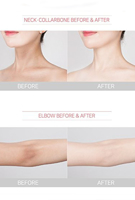 Picture of SOME BY MI | Tone Up & Cover Set #21 Light Beige