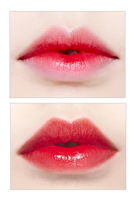Picture of ETUDE HOUSE | Dear Darling Water Tint #02 Cherry Ade