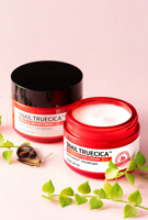 Picture of SOME BY MI | Snail Truecica Miracle Repair Cream