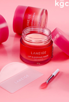 Picture of LANEIGE | Lip Sleeping Mask #Berry