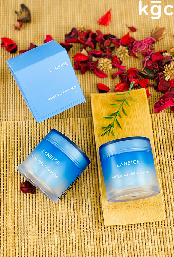 Picture of LANEIGE | Water Sleeping Mask