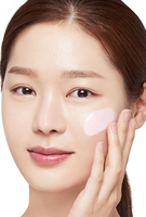 Picture of ETUDE HOUSE | Face Blur #Mattifying