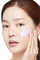 Picture of ETUDE HOUSE | Face Blur #Moisturizing
