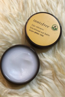 Picture of INNISFREE | Jeju Volcanic Blackhead Out Balm