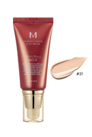 Picture of MISSHA   M Perfect Covering BB Cream #21 Light Beige