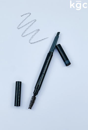 Picture of INNISFREE | Auto Eyebrow Pencil #Gray