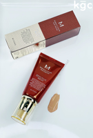 Picture of MISSHA | M Perfect Covering BB Cream #23 Natural Beige