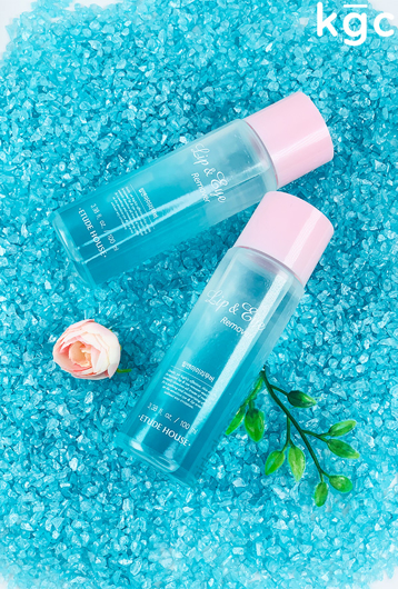 Picture of ETUDE HOUSE | Lip & Eye Remover
