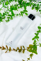 Picture of SON & PARK | Beauty Water #340ml
