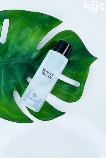 Picture of SON & PARK | Beauty Water #60ml