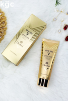 Picture of CLEDBEL | Gold Collagen One Kill V Lifting Mask