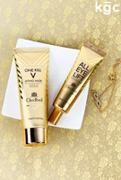 Picture of CLEDBEL | Lifting Solution | Gold Collagen Lifting Mask + Eye Cream