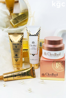 Picture of CLEDBEL | Lifting Solution | Gold Collagen Lifting All in One