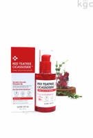 Picture of SOME BY MI | Red Teatree Cicassoside Final Solution Serum