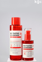 Picture of SOME BY MI | Red Teatree Basic #Toner + Serum