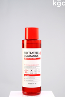 Picture of SOME BY MI | Red Teatree Cicassoside Final Solution Toner