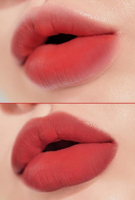 Picture of PERIPERA | Ink Airy Velvet Tint #1 Hotspot Red